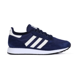 Adidas Forest Grove Grenade 44 2/3