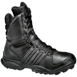 Adidas Gsg 92 Svarta 43 1/3