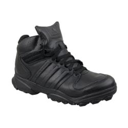 Adidas GSG94 Svarta 38 2/3