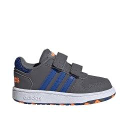 Adidas Hoops 20 Cmf I 22