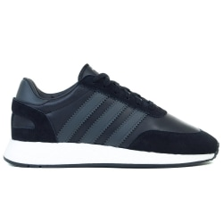 Adidas I5923 Svarta 42
