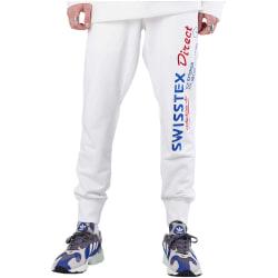 Adidas Kaval Sweatpant Vit 176 - 181 cm/L