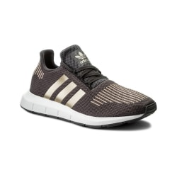 Adidas Originals Swift Run J Gråa 36 2/3