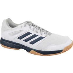 Adidas Performance Speedcourt Vit 42