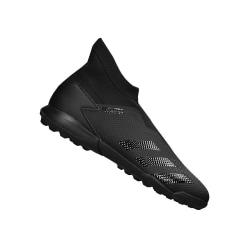 Adidas Predator 203 LL TF Svarta 44 2/3