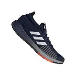 Adidas Pulseboost HD Svarta 44