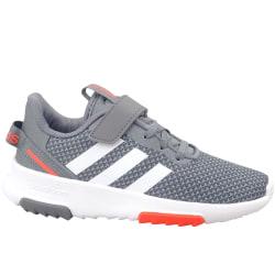 Adidas Racer TR 20 C Vit,Gråa 30