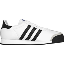 Adidas Samoa Ori Vit,Svarta 46 2/3