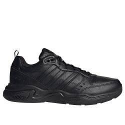 Adidas Strutter Svarta 43 1/3