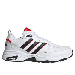 Adidas Strutter Vit 44 2/3
