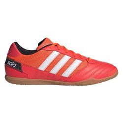 Adidas Super Sala Röda 43 1/3