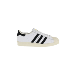 Adidas Super Star 80S Vit 44