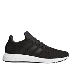 Adidas Swift Run Svarta 44 2/3