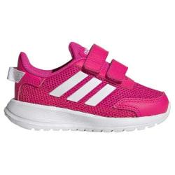 Adidas Tensaur Run I Rosa 26