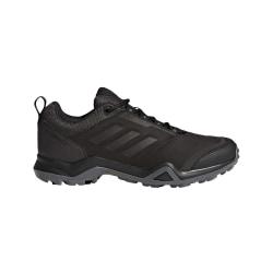 Adidas Terrex Brushwood Svarta,Bruna 42 2/3