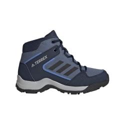 Adidas Terrex Hyperhiker Grenade 38 2/3