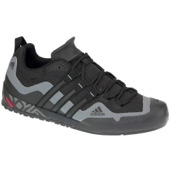 Adidas Terrex Swift Solo Svarta 42 2/3