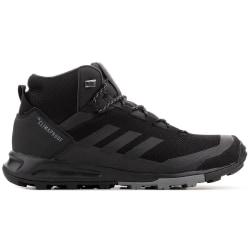 Adidas Terrex Tivid Mid C Svarta 43 1/3