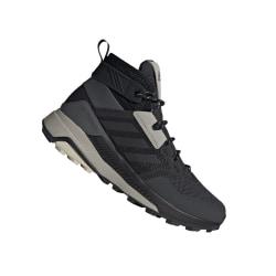 Adidas Terrex Trailmaker Mid Svarta,Gråa 42 2/3