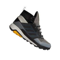 Adidas Terrex Trailmaker Mid Svarta,Gråa 44 2/3