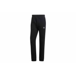Adidas Trefoil Pant Svarta 182 - 187 cm/XL