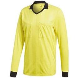 Adidas Uefa Champions League Tee Gula 176 - 181 cm/L