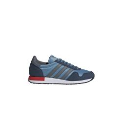Adidas Usa 84 44