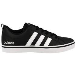 Adidas VS Pace Vit,Svarta 42 2/3