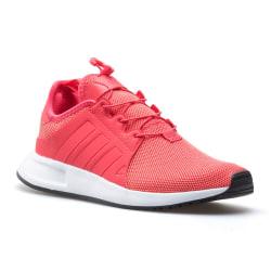 Adidas Xplr J Rosa 38