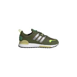 Adidas ZX 700 Gröna 42 2/3