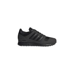 Adidas ZX 700 Svarta 44