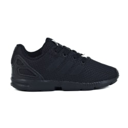 Adidas ZX Flux EL I Svarta 25