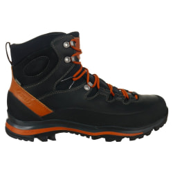 Aku Alterra FG Gtx Orange,Svarta 46.5