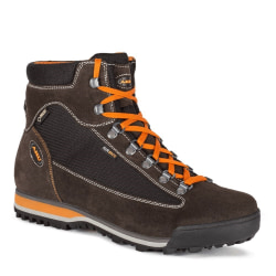 Aku MS Slope Micro Gtx Svarta,Bruna,Orange 36