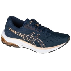Asics Gelpulse 12 39.5