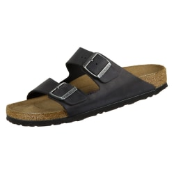 Birkenstock Arizona WB Bruna 43