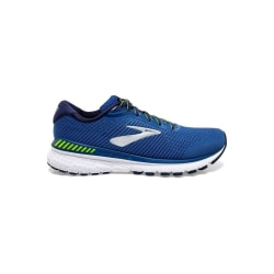 Brooks Adrenaline Gts 20 Blå 45