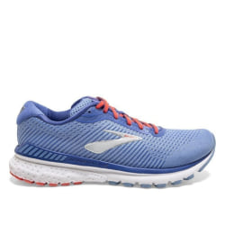 Brooks Adrenaline Gts 20 W Blå 38.5
