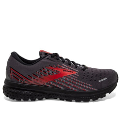 Brooks Ghost 13 Gtx Svarta 45.5