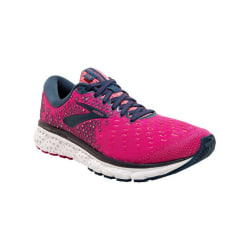 Brooks Glycerin 17 Rosa 43
