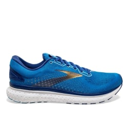 Brooks Glycerin 18 M Blå 44