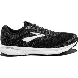 Brooks Revel 3 Svarta 45