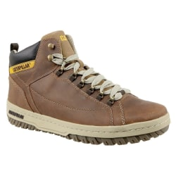 Caterpillar Apa HI Beige,Bruna 42