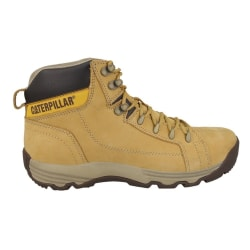 Caterpillar Supersede Beige,Honumg 45