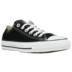 Converse All Star OX Black 39