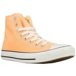 Converse Chuck Taylor All Star HI Orange 41