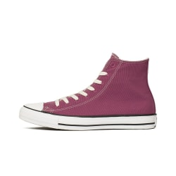 Converse Renew Canvas Chuck Taylor All Star High Top Rosa 36