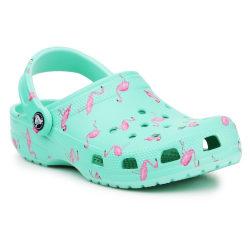 Crocs Classic Clog 41