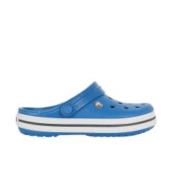 Crocs Crocband Blå 38