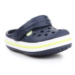 Crocs Crocband Clog 23